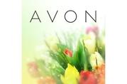 Косметика Avon в Речице