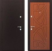Русский стандарт Флоренция Двери элит класса Металлические двери купит