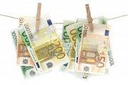 Помощи,  финансирования и кредита в течение 48 часов