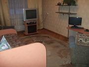 Квартиры посуточно в Речице