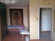 Продается 1комн. квартира в г. Речица