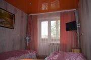 3-я Квартира на сутки г. Речица  Спортивная