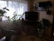 Продам 2 - комнатную квартиру в г. Речица.