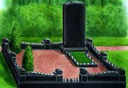 Установка Памятника,  укладка плиткой,  ограды и др услуги