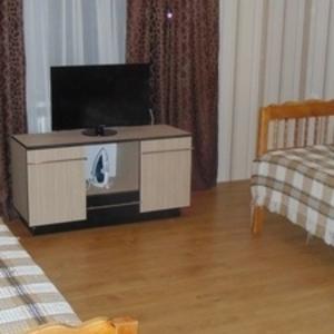 Уютная квартира по суткам в центре города