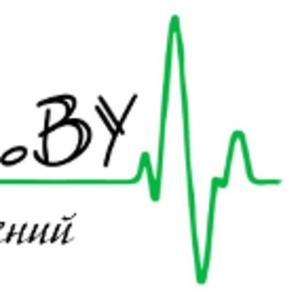 Контактные линзы в Речице - интернет-магазин VOCHKI.BY