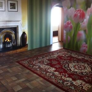 Продается благоустроенный дом новой планировки 100 кв. м