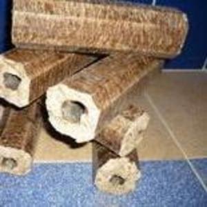 Утилизация опилки, стружки.Оборудование для производства брикета.