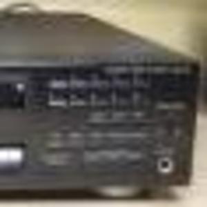 Продаётся COMPACT DISK PLAYER SONY CD SONY CDP 311