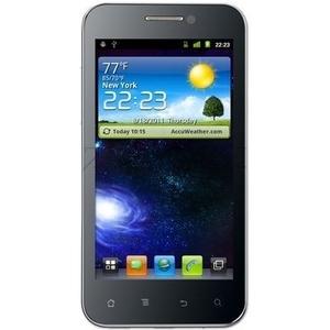 Продам телефон HUAWEI U8860