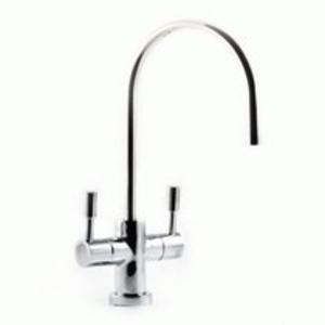 Фильтры для воды 8 ступеней (осмос)