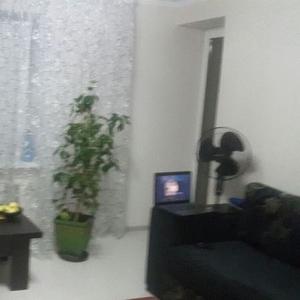 2-х комнатная квартира на продажу