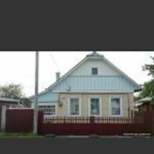 Продается добротный частный дом в г.Речица