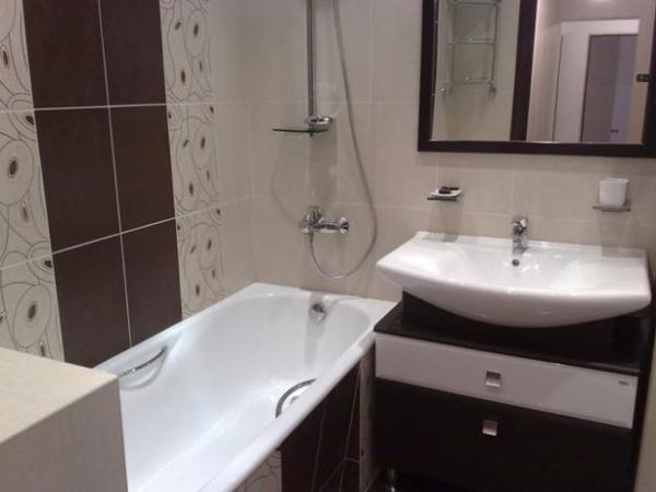 комплексный ремонт квартир  по доступным ценам 3