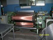 Продам станки для производства сетки (бу)