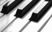 Продаю пианино — Речица