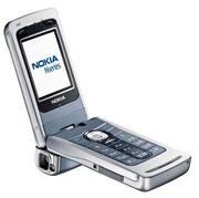 Nokia N90 (original)