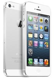 Apple iPhone 5 16GB{unlocked}