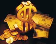 Деньги в долг для всех сегодня