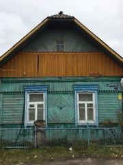 Продам дом в городе Речица